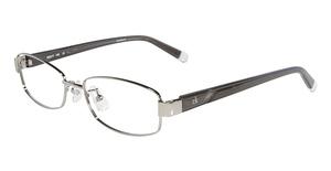 Calvin Klein Ck5293A Shiny Grey