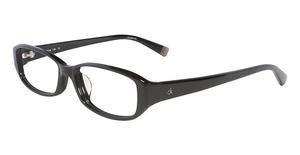 Calvin Klein Ck5707A 12 Black