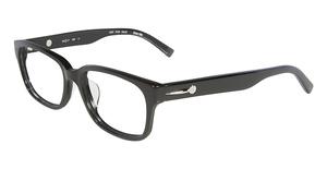 Calvin Klein Ck5703A 12 Black