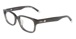 Calvin Klein Ck5703A Grey 020