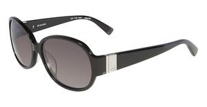 Calvin Klein Ck4171SA 12 Black