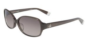 Calvin Klein Ck4168SA Grey 020