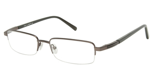 A&A Optical I-759 Gunmetal