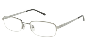A&A Optical Beast Eyeglasses