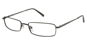 A&A Optical Sabre 12 Black