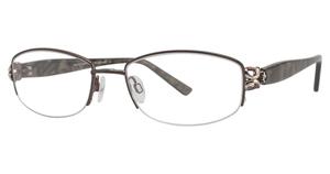 Aspex EC193 Eyeglasses