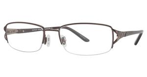 Aspex EC194 Eyeglasses