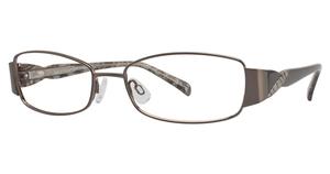 Aspex EC203 Eyeglasses