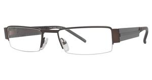Aspex T9934 Eyeglasses