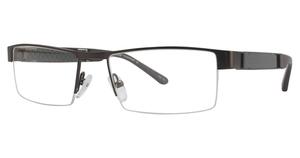 Aspex T9937 Eyeglasses