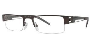 Aspex T9936 Eyeglasses