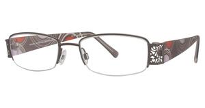 Aspex T9944 Eyeglasses