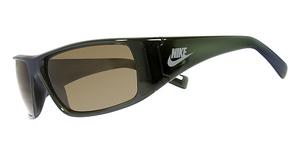 Nike Nike Grind EV0648 DARK ARMY