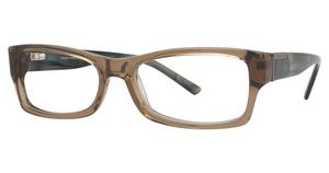 Aspex T9923 Eyeglasses