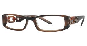 Aspex T9924 Eyeglasses