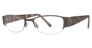 Aspex S3254 StnDarkBrown/Design