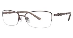 Aspex S3252 Eyeglasses
