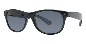 Suntrends ST155 Black