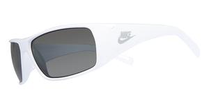 Nike Nike Grind P EV0649 White 024