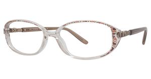 Aspex S3248 Eyeglasses