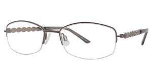 Aspex S3250 Eyeglasses