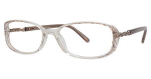 Aspex S3249 Eyeglasses