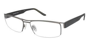 Brendel 902540 Grey