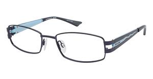 Brendel 902080 03 Blue Fade