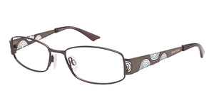 Brendel 902088 Brown