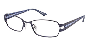 Brendel 902081 Blue
