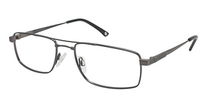 Bogner 730547 Grey