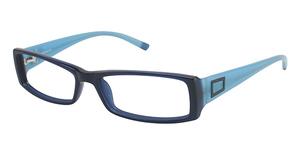 Humphrey's 583018 Blue