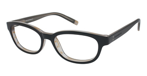 Humphrey's 583015 12 Black