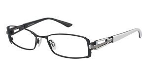 Humphrey's 582108 Black  01