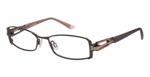 Humphrey's 582108 Brown