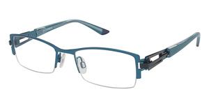 Humphrey's 582109 03 Blue Fade