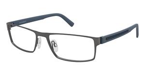 Bogner 731504 Grey