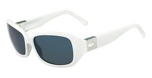 Lacoste L505S White 024