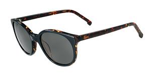 Lacoste L601S Sunglasses