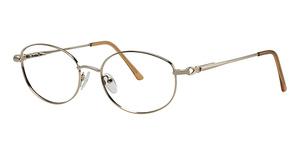 Fundamentals F106 Eyeglasses