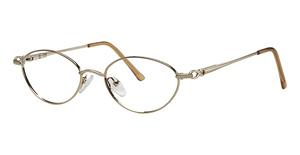 Fundamentals F105 Eyeglasses