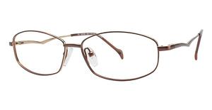 Stepper Stepper 3138 Eyeglasses