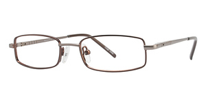 Structure Structure N Eyeglasses