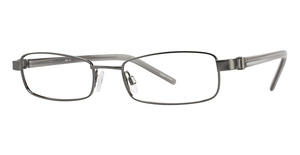 Structure Structure 74 Eyeglasses