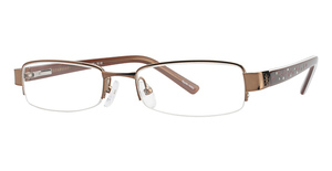 Structure Structure 72 Eyeglasses