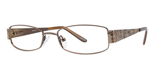 Core by Imagewear Core 410 Light Brown
