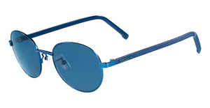 Lacoste L120S Shiny Blue