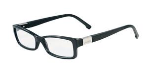 Lacoste L2501 12 Black