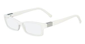 Lacoste L2501 White 024