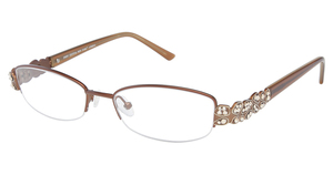A&A Optical Athena Brown
